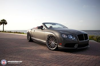 bentley-continental-gtc-hre-wheels-1