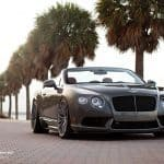 bentley-continental-gtc-hre-wheels-4