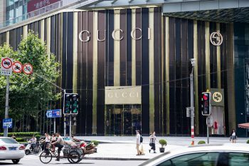 1921-Gucci-Cafe-1
