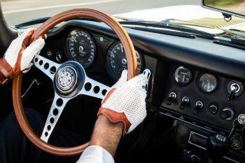 Autodromo-Stringback-Driving-Gloves-1
