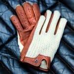 Autodromo-Stringback-Driving-Gloves-2