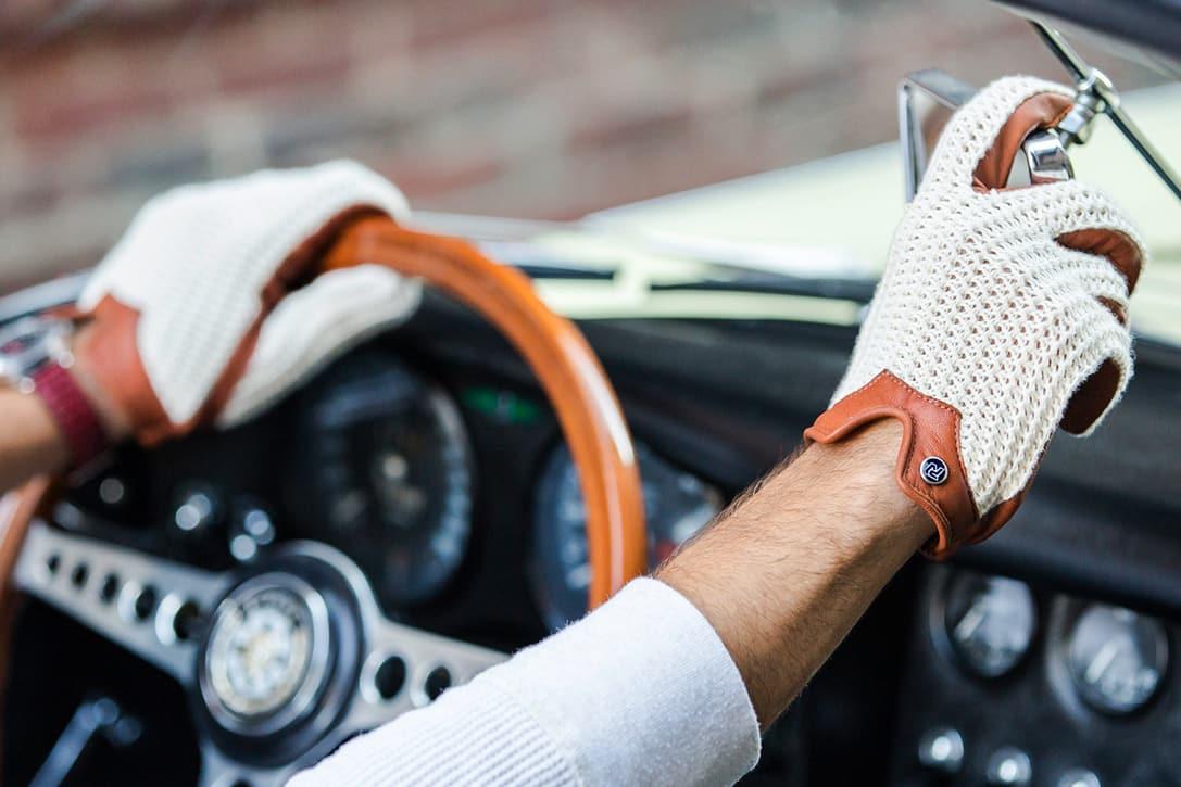 Autodromo-Stringback-Driving-Gloves-3