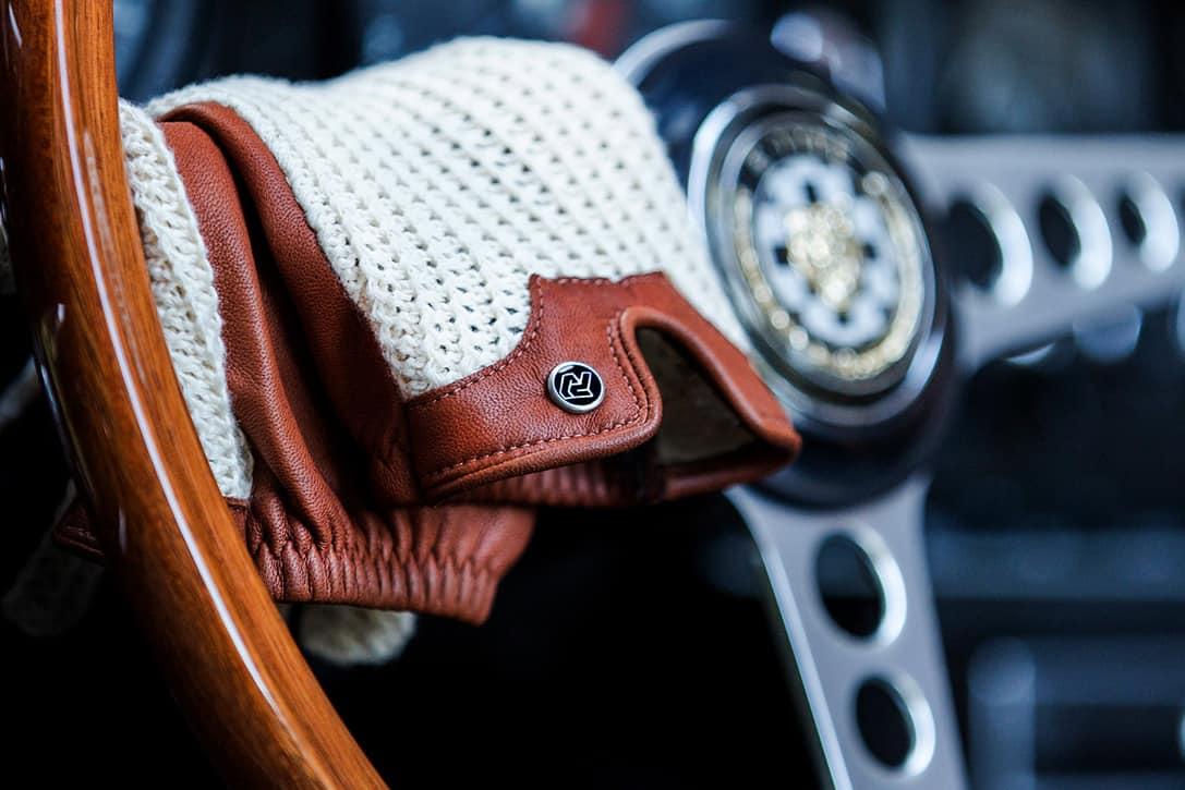 Autodromo-Stringback-Driving-Gloves-4