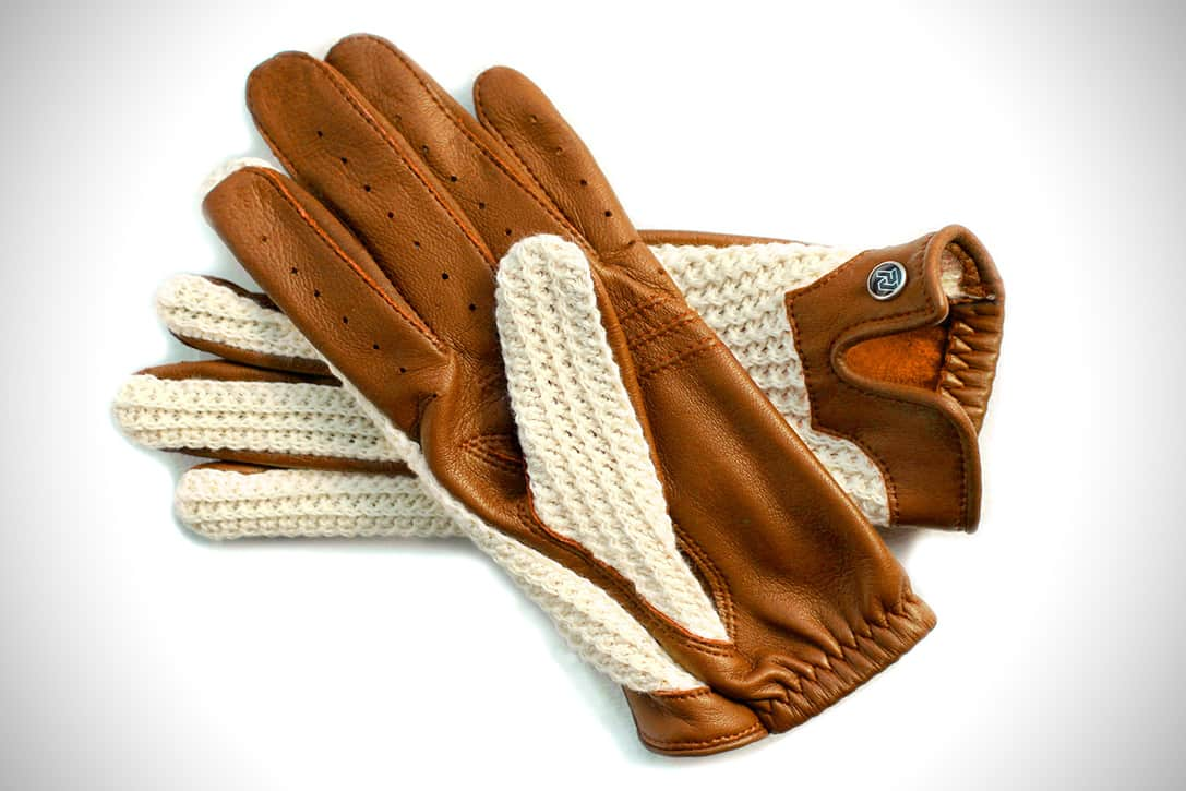 Autodromo-Stringback-Driving-Gloves-5
