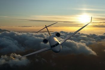 Bombardier-Global-7000-Luxury-Jet-1