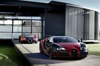 Bugatti-Veyron-La-Finale-1