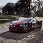 Bugatti-Veyron-La-Finale-3