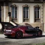 Bugatti-Veyron-La-Finale-4
