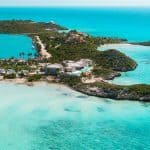 Caicos-Paradise-1