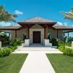 Caicos-Paradise-11