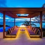 Caicos-Paradise-13
