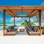 Caicos-Paradise-16