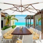 Caicos-Paradise-24