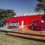Ferrari-California-T-Tailor-Made-1