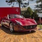 Ferrari-California-T-Tailor-Made-2