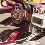 Ferrari-California-T-Tailor-Made-5