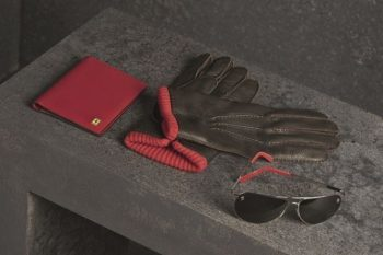 Ferrari-Lifestyle-Collection-2