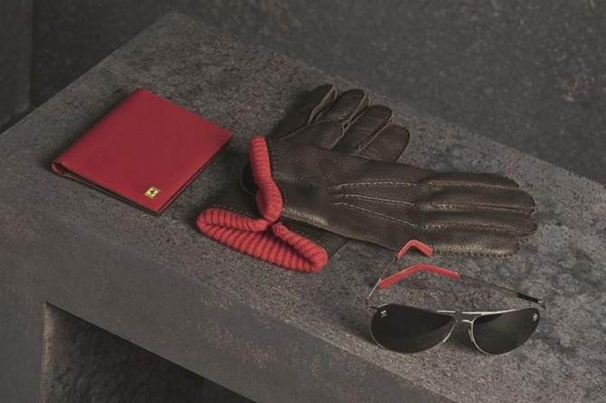 Ferrari Lifestyle Collection