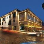 JW-Marriott-El-Convento-Cusco-1