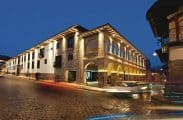 JW-Marriott-El-Convento-Cusco-1