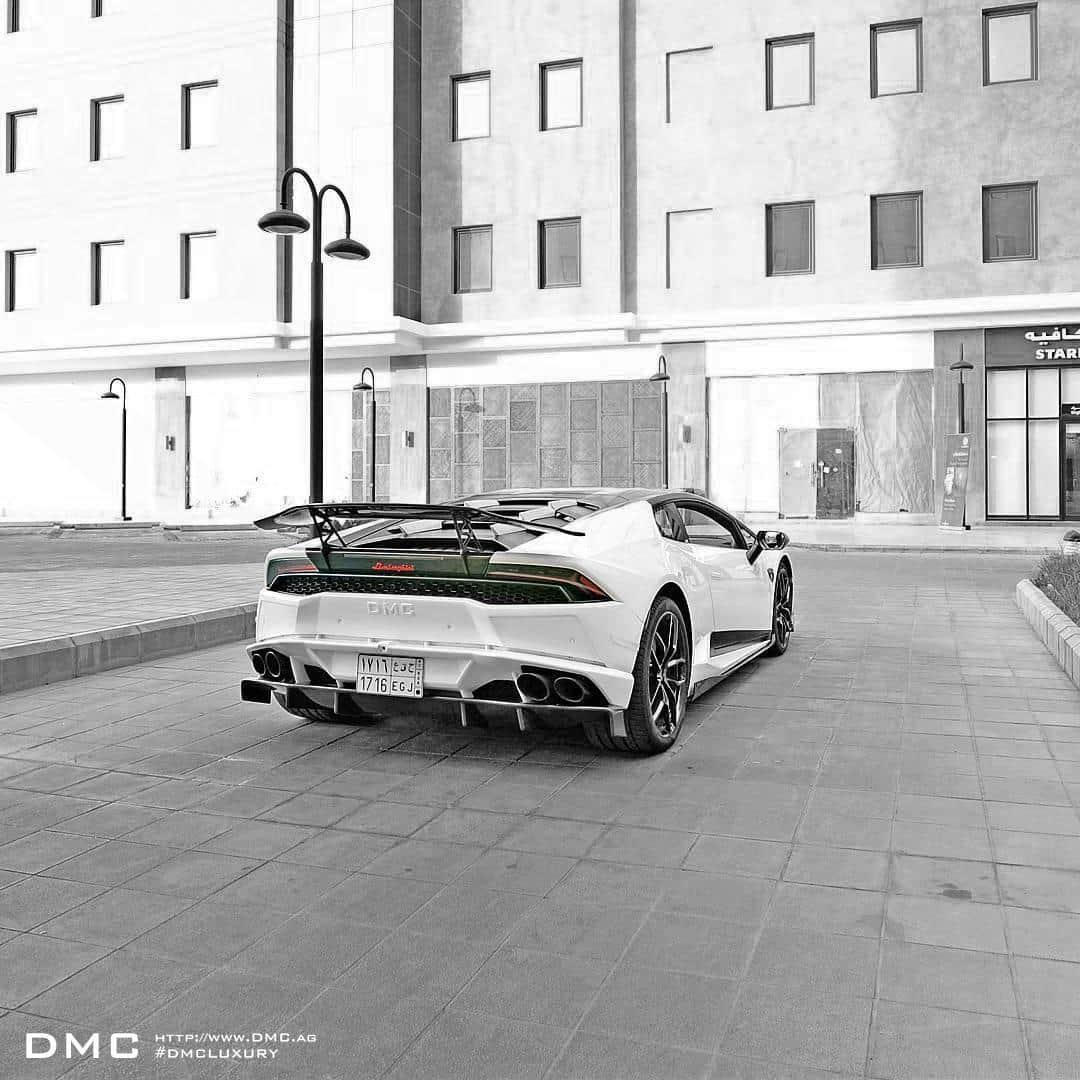 Lamborghini-Huracan-DMC-2