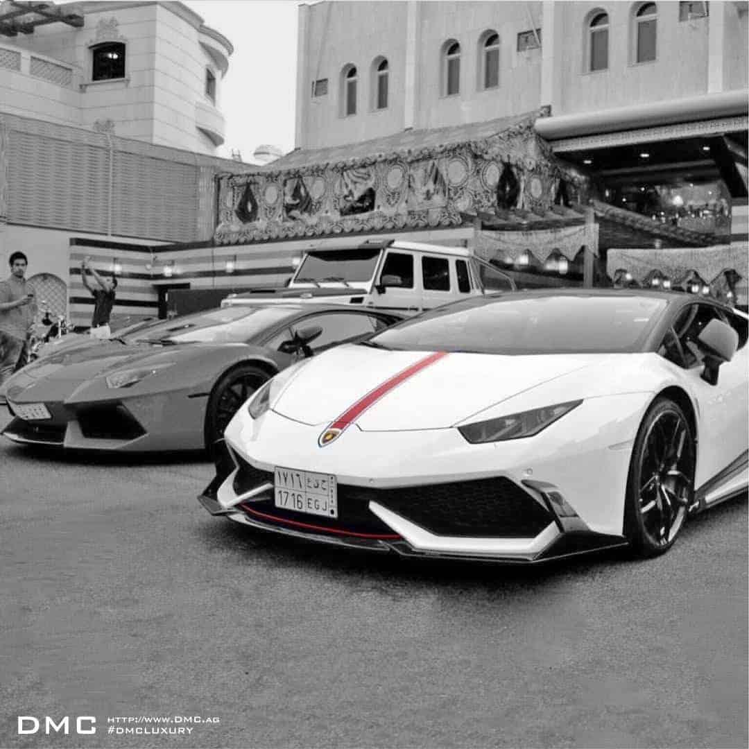 Lamborghini-Huracan-DMC-5