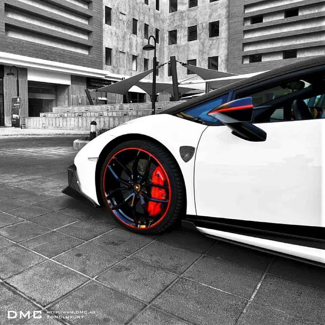 Lamborghini-Huracan-DMC-7