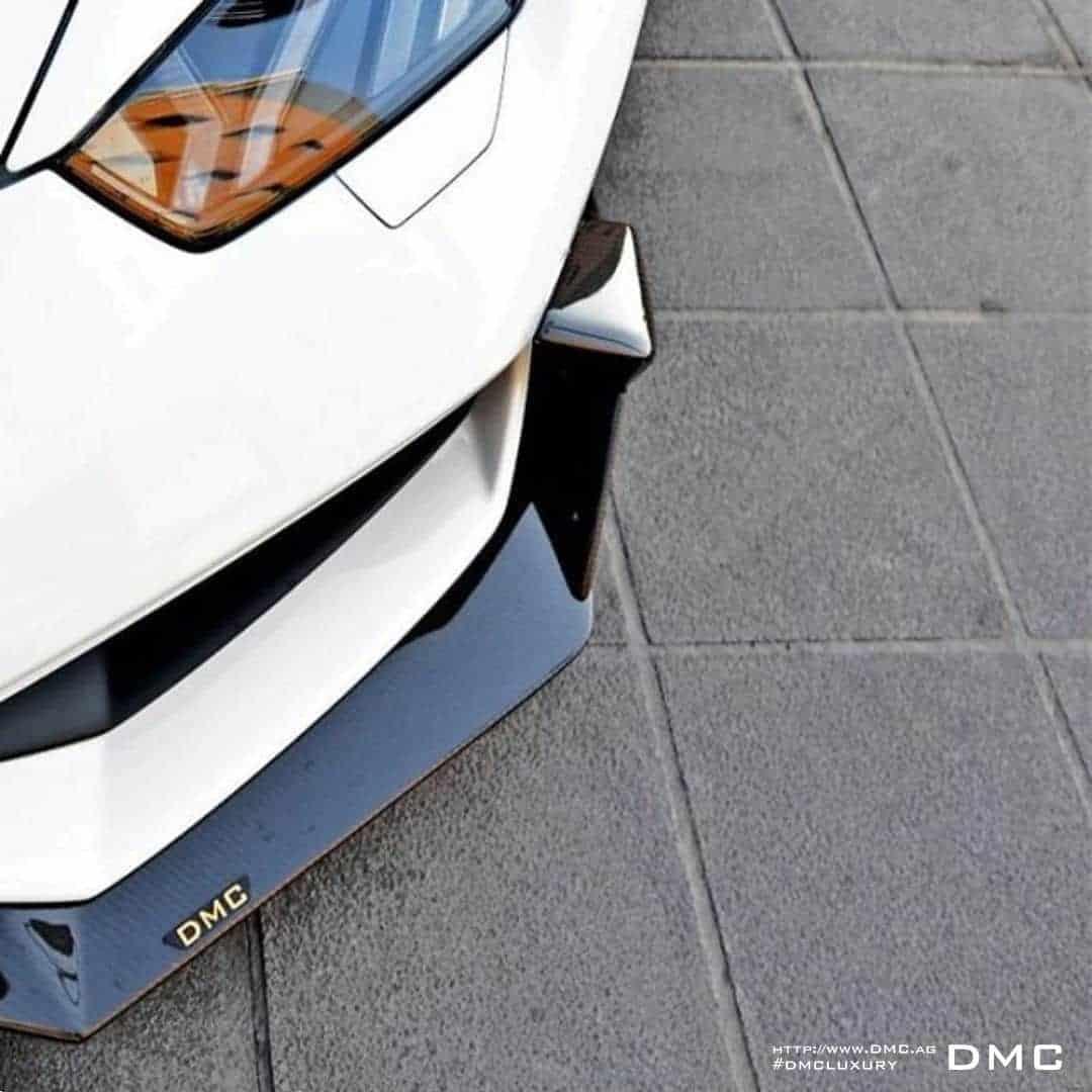 Lamborghini-Huracan-DMC-8