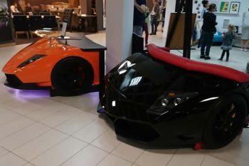 Lamborghini-Sofa-3