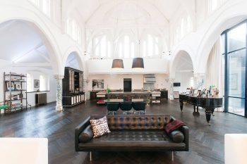 London-Church-Conversion-0