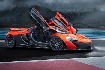 MSO-McLaren-P1-Carbon-Sides-4