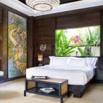 Mandapa-Ritz-Carlton-3
