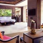 Mandapa-Ritz-Carlton-7