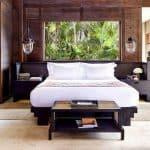 Mandapa-Ritz-Carlton-8