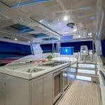 Mars-yacht-13