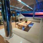 Mars-yacht-4
