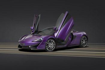 McLaren-570S-Pebble-Beach-1