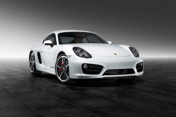 Porsche-Exclusive-Cayman-S-1