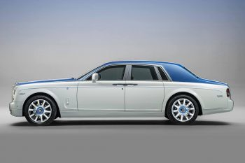 Rolls-Royce-Phantom-Nautica-1
