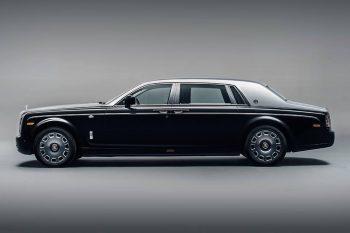 Rolls-Royce-Phantom-Zahra-4