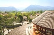 Six-Senses-Qing-Cheng-Mountain-1
