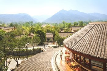 Six-Senses-Qing-Cheng-Mountain-1