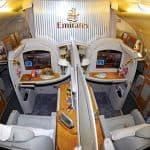 Top Ten Most Luxurious Airline Cabins 00003