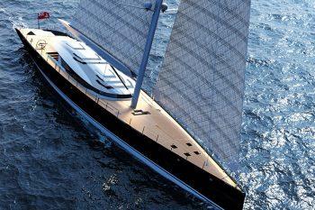 sloop-sail-boat-concept-1