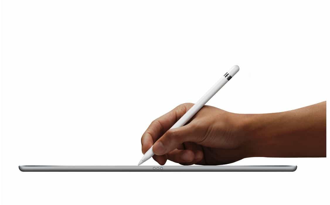 Apple-iPad-Pro-5