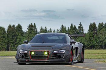 Audi-R8-RECON-10