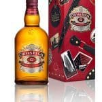 Chivas-12-Collectibles-Globe-Trotter-3