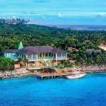 David-Copperfield-island-1