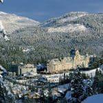 Fairmont-Chateau -Whistler-6