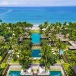 InterContinental Bali 4